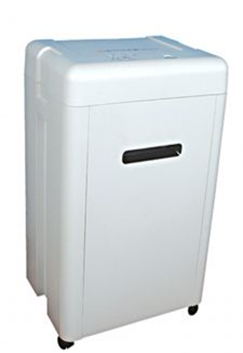 Paper Shredder Model CC017